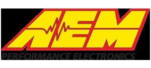 AEM Series 2 P&P EMS Honda J30A J30A1 J32A J32A1 J32A2 J35A4